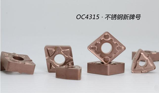 OC4315